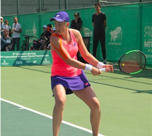 Trainerin_Petra_Tennis