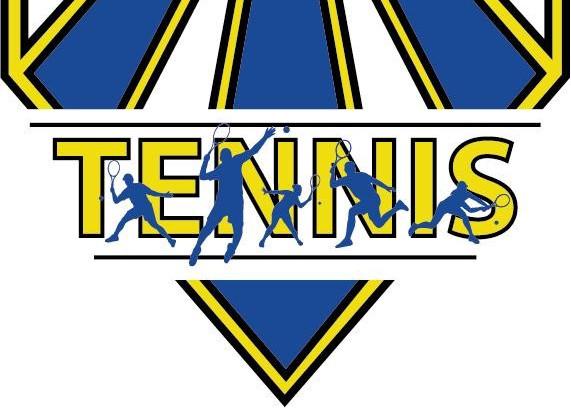 Logo B07 Tennis Hauptseite