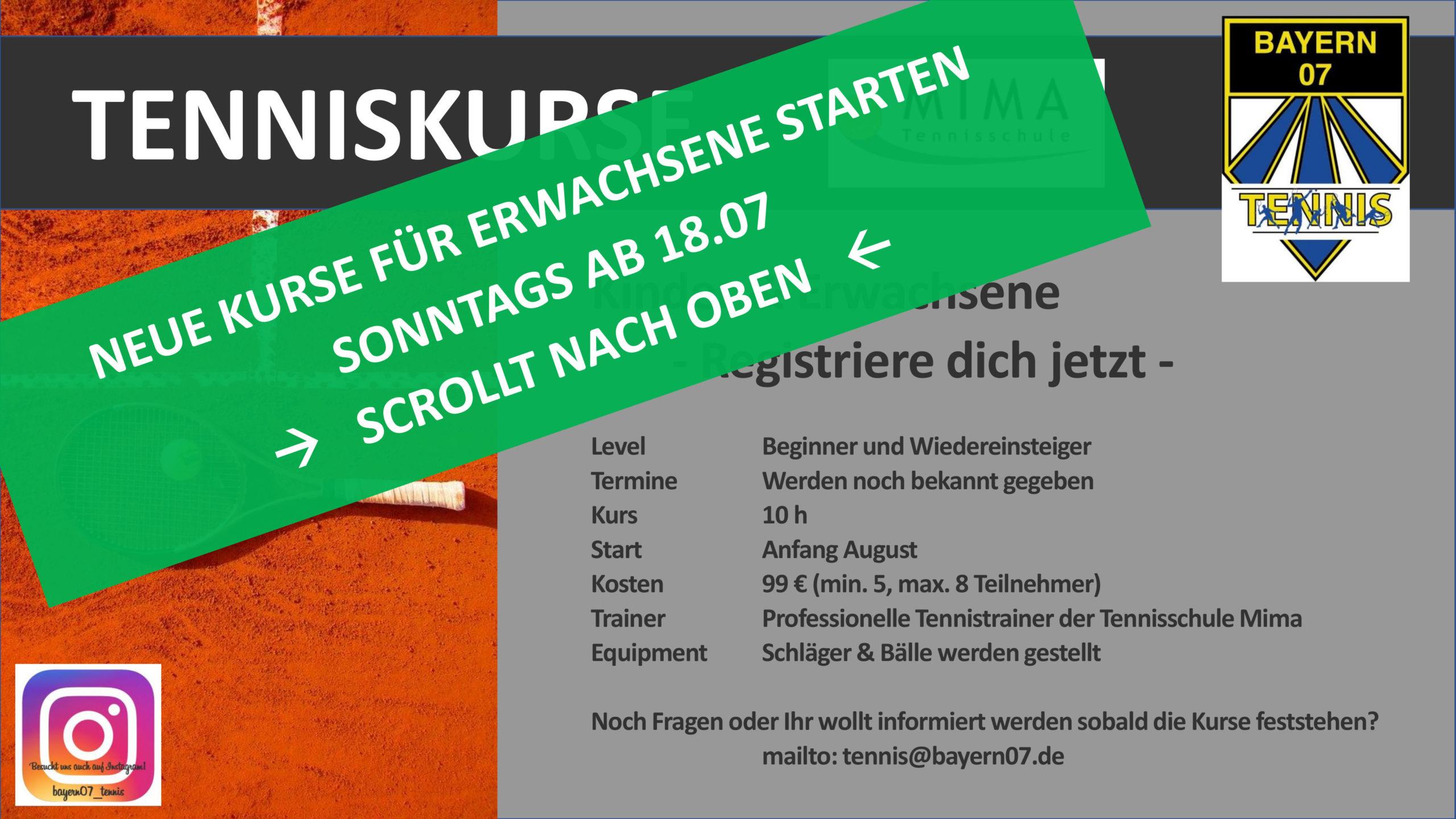 Kurs_Erwachsene_20210718_newannounce