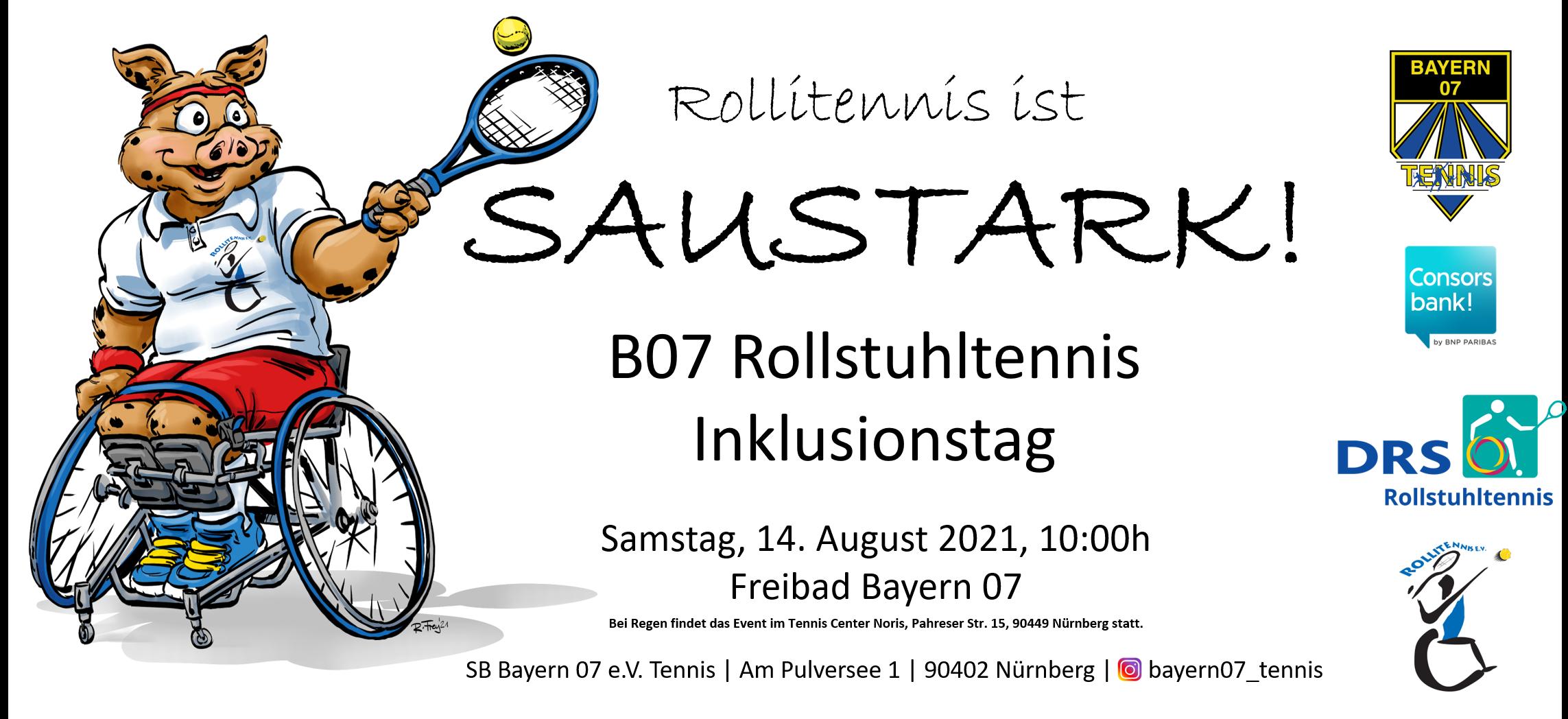 RolliTennis_Website_3
