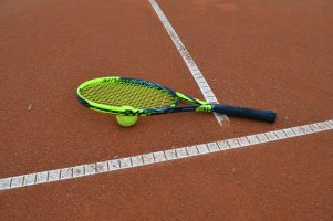 DSC_0204_Tennis